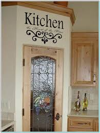 Kitchen Wall Design Ideas Pictures For A Kitchen Wall Torahenfamilia Com Several Things We