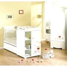 ou acheter chambre bébé acheter lit bebe lit bacbac pas cher en bois achat chambre bebe
