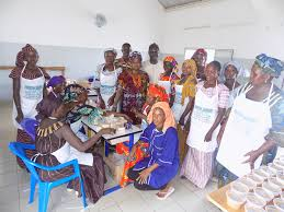 formation femme de chambre koussanar le 1er groupe d artisans de la chambre des métiers de