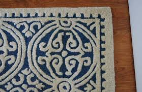 Safavieh Moroccan Rug Don T Disturb This Groove A New Entry Rug