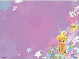 tinkerbell picture invitation free tinkerbell invitations tapinko