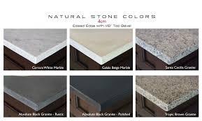 abstron 72 inch walnut finish bathroom vanity stone countertops