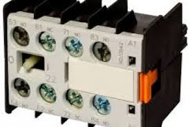 siemens motor contactor wiring diagram wiring diagram