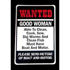 Home Decor Signs And Plaques The 100 Best Images About Home Decor Signs U0026 Plaques On