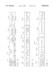 patent us5898762 telephonic interface statistical analysis