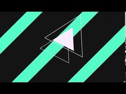 cool free 2d intro template after effects cs5 template from