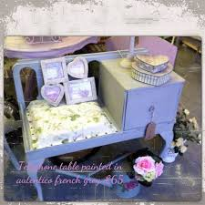 40 best vintage rose shabby chic furniture colwyn bay north wales