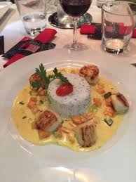 cuisine lorient cuisine avenue élégant l avenue lorient restaurant reviews phone