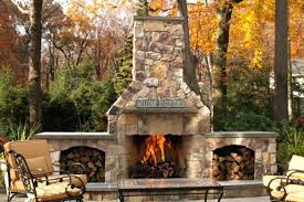 Discount Outdoor Fireplaces - copper fireplace chimney caps open liner pipe installation
