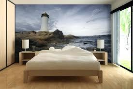 poster de chambre poster pour chambre adulte design poster geant pour chambre adulte