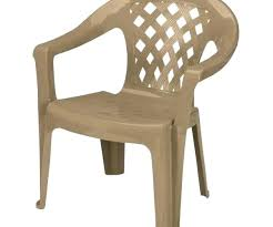 Green Plastic Patio Chairs Awesome Stackable Plastic Patio Chairs For 85 Stackable Green