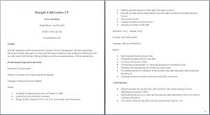 cheap home work ghostwriters sites au essay on social and