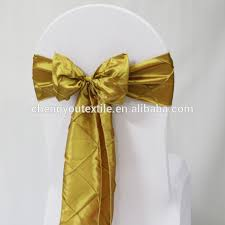 cheap sashes ruffle chair sash ruffle chair sash suppliers and manufacturers