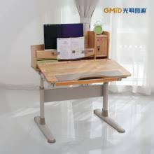 ergonomic desk for kids ergonomic desk for kids suppliers and