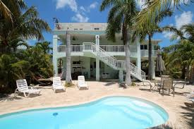 Cottage For Rent Florida by Home Key Largo Vacation Homes Islamorada Condos Keys Holiday