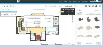free floor plan software download free building plan software staggering free building plan software