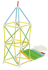 Cullen Haus Grundriss by Best 20 Bauset Ideas On Pinterest Dekorative Formteile Tag Der
