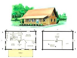 log cabin floor plans with prices modular log home floor plans log home floor plans modular log cabin