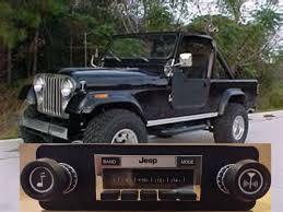vintage jeep jeep u2013 vintage vibes
