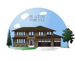 prairie style house prairie style house plans