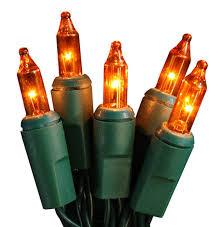 walmart lights fashionedristmas
