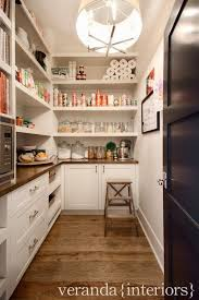 walk in kitchen pantry design ideas https i pinimg 736x 29 7e 5b 297e5bb1c10a71f