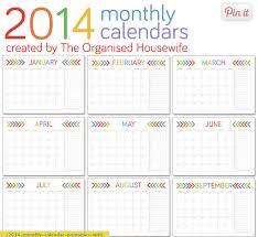printable calendar latest calendar