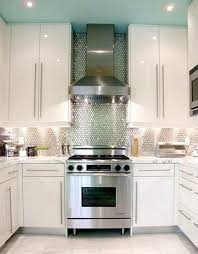 kitchen backsplash designs pictures top 10 modern kitchen trends in creative backsplash design