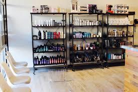 home dk salon