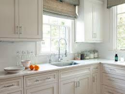 window ideas for kitchen large kitchen window treatment ideas 100 images best 25