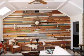 Cheap Wall Paneling by Wall Paneling Ideas Trendy Wall Panel Ideas With Wall Paneling