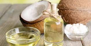 huile de noix de coco cuisine pourquoi cette folie de l huile de noix de coco