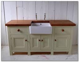 freestanding utility sink unit uk best sink decoration