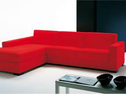 l shaped sofa bed custom set furniture