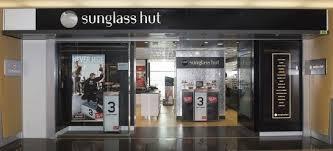 sunglass hut black friday shopping dining u0026 entertainment shopping t1 jewellery