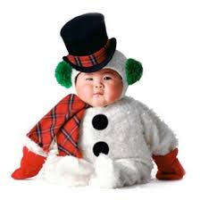 Infant Halloween Costumes 50 Baby Infant Halloween Costumes Images