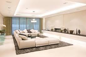 living room ceiling lighting ideas home inspiration ideas