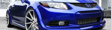 2012 honda civic accessories u0026 parts at carid com