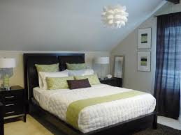 chambre noir et vert chambre lit noir banque du0027image noir fer lit blanc bedlinen