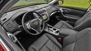 nissan altima 2015 new price 2013 nissan altima 3 5 sl review notes autoweek
