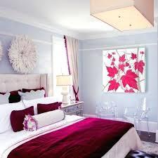 magenta bedroom magenta bedroom kivalo club