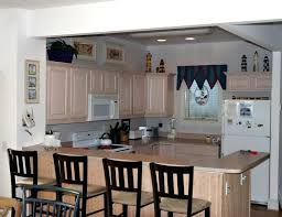 kitchen islands with tables attached dining table marble top dining table to kitchen island