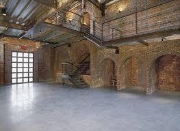 Wedding Venues Long Island Ny The Liberty Warehouse The Design Inspirationalist
