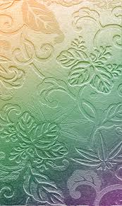 embossed wallpaper texture free stock photo public domain pictures