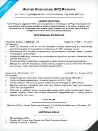 Resume For Montessori Teacher 100 Sample Resume For Hr Assistant Sample Resume For Hr