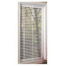 Plastic Blinds Shop Blinds At Lowes Com