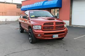 used dodge hemi trucks for sale dodge ram 1500 2005 in medford boston shore ma inman