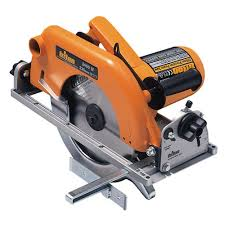 triton saw bench for sale triton woodworking special offers