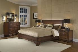 Antique Walnut Bedroom Furniture Walnut Bedroom Furniture Josep Homes Collection