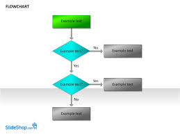 block diagram of computer u2013 wikieducator u2013 readingrat net